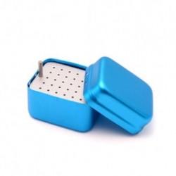 30 Holes Endo Box