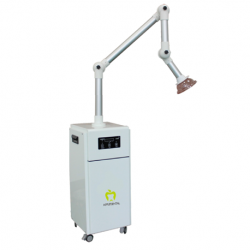 Appledental Aerosol Suction Machine, GS-E1000