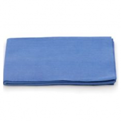 Sterile PurCotton Towel