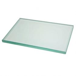 Glass Mixing Slab