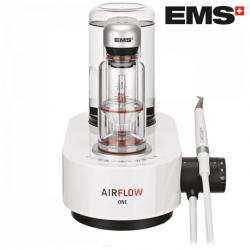 EMS Air-Flow ONE Prophylaxis Original Unit
