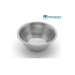 Medesy Mixing Cup N.0 #1150