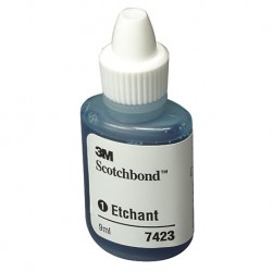 3M Scotchbond™ Etchant 9ml # 7423