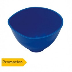 Soft Mixing Bowl, Medium (*Sale 1+1)