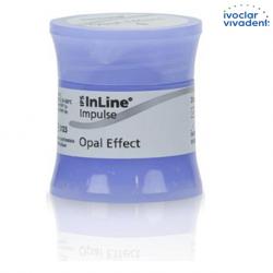 Ivolcar IPS InLine Opal Effect 20G