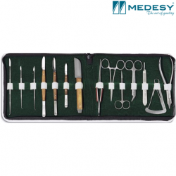 Medesy Set Laboratory  #2105/SET