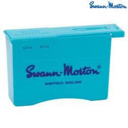 Swann Morton Surgical Single Use Blade Remover Unit, #BR-5525 (10pcs/box)