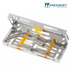 Medesy Aspiration  Kit  #1673/1