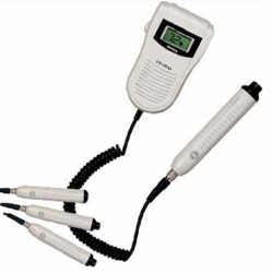 Bistos BT200V Vascular Doppler