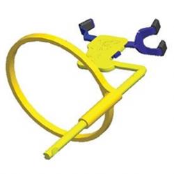 Kerr Hawe Kwik-Bite Senso Standard Kit with Ring & Centring Device
