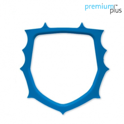 Premium Plus Rubber Dam Frame Autoclavable