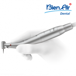 Bien-Air Small Head Dental Turbine Tornado-S