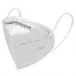 Surgical Disposable KN95 Masks, 50pcs/box