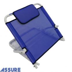 Assure Adjustable mesh with bed back rest