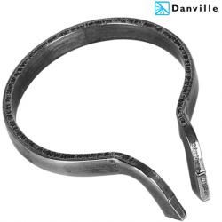 Danville Mega Ring Refill 2 Inward #91303