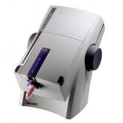 3M Pentamix 3 Automatic Mixing Unit #77875