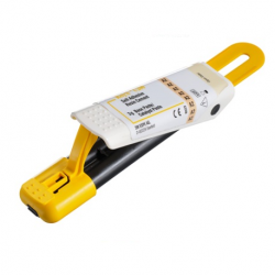 [GroupBuy] 3M ESPE RelyX™ U200 Resin Cement (Clicker) Transluscent #56877