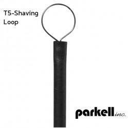 Parkell T5-Large Tissue Shaving Loop S397-T05