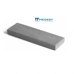 Medesy Sharpening Stone Natural Fine #1204