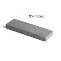 Medesy Sharpening Stone Natural Fine #1204
