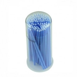 Microbrush Applicator, Regular Size (400pcs/Box)