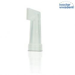 Ivoclar Accudent XD Medium Tips 2Pcs Pack #ACCU 679892