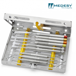 Medesy Bone Split And Sinus Lift  Kit  #1955/KIT
