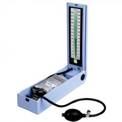 Mercury-Free Sphygmomanometer