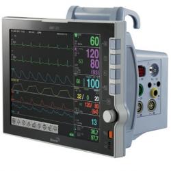 Bionet BM7 Premium Patient Monitor