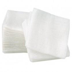 Non-sterile Gauze, 5x5cm, 16ply (100pcs/pack)
