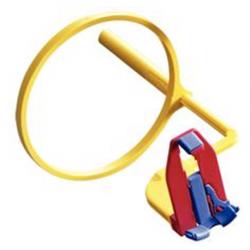 Kerr Hawe Super Bite X-ray Posterior Sensor Holders (4/pack)