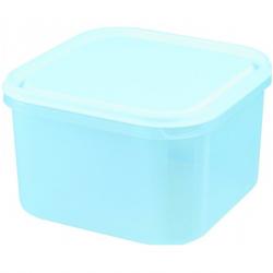 Airtight Container/Box for Alginate