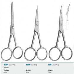 Medesy Surgical Scissor