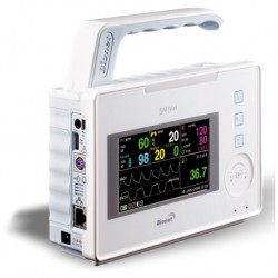 Bionet BM1 Vital Sign Monitor