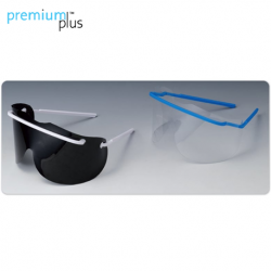 Disposable Eye Shields & Replacement Lenses/ Protectives glasses