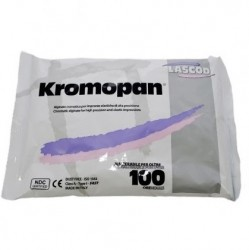Kromopan Alginate, 450 gm, Fast Set