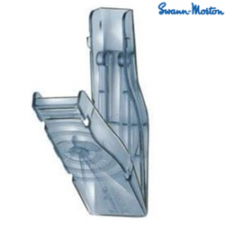 Swann Morton Surgical Blade Removers, #BR-5502 (50pcs/box)