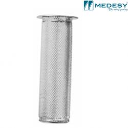 Medesy Bone Aspirator  mm12 - Filter #1330/F