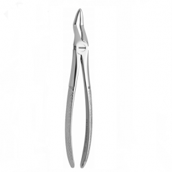 Extraction Forceps, Upper Roots (# ED2-029)