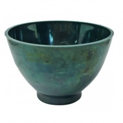Soft Mixing Bowl, Medium