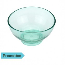 Soft Mixing Bowl, Extra Small (*Sale 1+1)