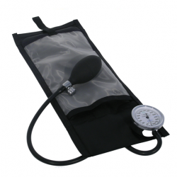 F Bosch Pressure Infusion Cuff