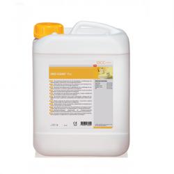 ORO CLEAN® Plus Broad spectrum disinfectant