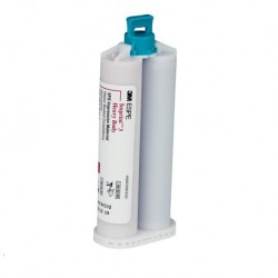 [GroupBuy] 3M Imprint™ 3 VPS Impression Material, Heavy Body Refill #10771