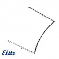 Elite Rubber Dam Frame
