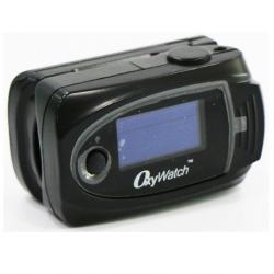 ChoiceMmed Fingertip Pulse Oximeter #MD300C63, 1 Unit