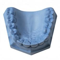Kulzer Dental Plasters/Stone Type 3, Blue Stone, 5kg