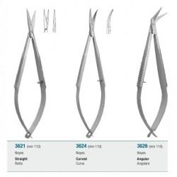 Medesy Scissor Noyes mm110