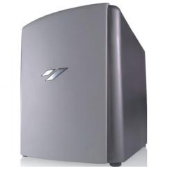 Zhermack Hurrimix 230 V Centrifugal Mixer for Alginates and Gypsum