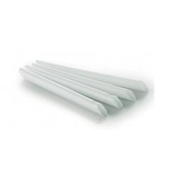 Plastic Oral Evacuator, Vented (100 pcs/ bag)